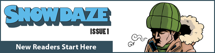Snow-Daze-Issue1-index