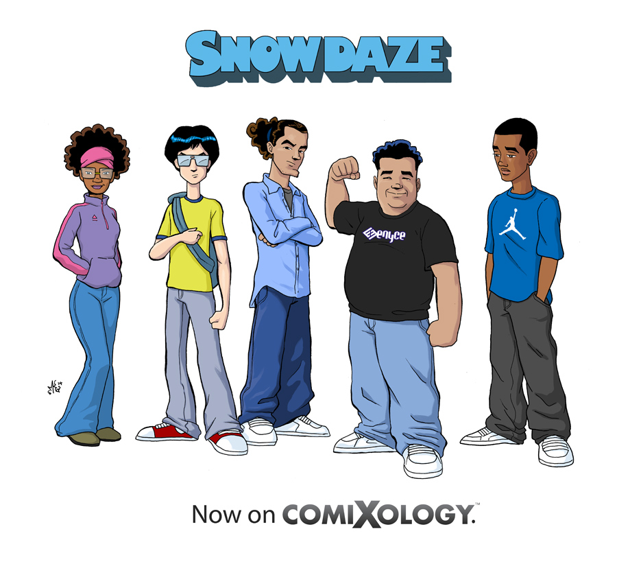 comixology-ad
