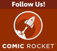 comic_rocket_press_logo.png.719x528_q85