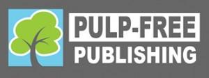 pfc_pub_logo